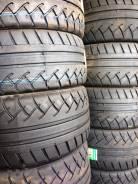 Goodride Sport RS. летние, 2019 год, новый