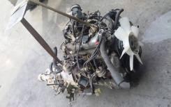 Продажа двигатель на Toyota Liteace KM51 5K 3281КМ Состояние Нового