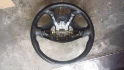 Руль. Honda Accord, CF4, CL3 Двигатель F20B