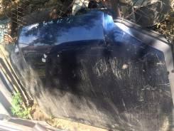 Капот. Subaru Impreza