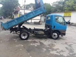 Mitsubishi Canter. Продается , 4 600 куб. см., 3 000 кг.