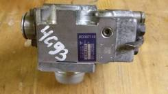 Топливный насос высокого давления. Mitsubishi: Minica, Dingo, Lancer Cedia, Legnum, Dion, Galant, RVR, Aspire, Lancer Двигатель 4G94