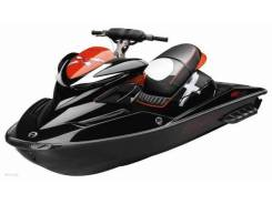 BRP Sea-Doo RXP. 255,00 л.с., Год: 2013 год