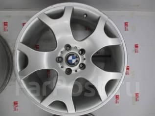 BMW. 9.0/10.0x19, 5x120.00, ET48/45, ЦО 72,6мм.