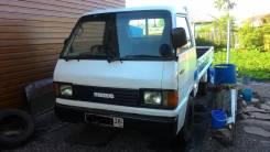Mazda Bongo Brawny. Продается грузовик, 2 200 куб. см., 1 250 кг.