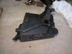 Коробка для блока efi. Toyota Crown Majesta, UZS186 Двигатель 3UZFE