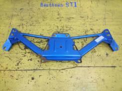 Распорка. Subaru Forester, SH5 Двигатель EJ205