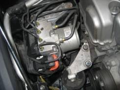 Блок управления. Honda Accord, CM1, CM3, CM2, CL8, CL7, ABA-CL9, CL9