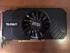 GeForce GTX 950