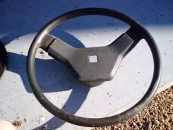 Руль. Mazda Bongo