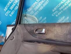 Блок управления стеклоподъемниками. Mazda Premacy, CP8W
