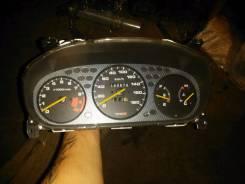 Спидометр. Honda Civic, EK9
