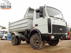 МАЗ 555102-2123. МАЗ-555102-2123, 11 150 куб. см., 9 800 кг.