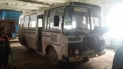 ПАЗ 32050R. Продается автобус ПАЗ32050R, 4 670 куб. см., 24 места. Под заказ