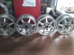 Honda. x14, 5x114.30