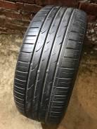 Nexen/Roadstone N'blue HD. Летние, износ: 10%, 1 шт