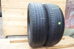 Pirelli Cinturato P4. Летние, износ: 20%, 3 шт