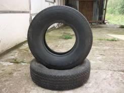 General Tire Grabber TR. Всесезонные, износ: 10%, 4 шт