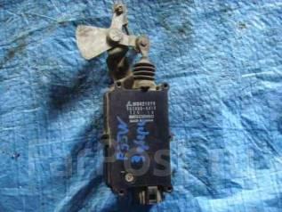 Электрозамок. Mitsubishi Delica, P02V, P03V, P03W, P04W, P05V, P05W, P07V, P12V, P13V, P15V, P17V, P23V, P23W, P24W, P25V, P25W, P27V, P35W, P45V Mits...