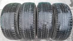 Goodyear Wrangler HP All Weather, 265/65 R17