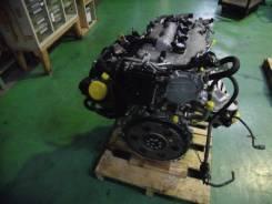 Двигатель в сборе. Toyota Noah, ZRR70W Двигатель 3ZRFAE