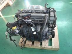 Двигатель в сборе. Toyota Estima, ACR50W Двигатель 2AZFE