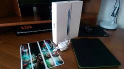 Apple iPad mini Wi-Fi+Cellular 16Gb
