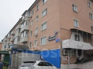 2-комнатная, проспект 100-летия Владивостока 46. Столетие, агентство, 44 кв.м. Дом снаружи