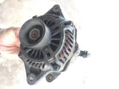 Генератор. Subaru Forester, SG5 Subaru Impreza, GDD, GGC, GGD, GDB, GDC Двигатели: EJ203, EJ207, EJ154