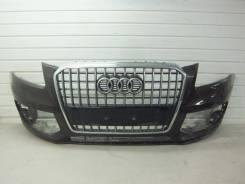 Бампер. Audi Q5. Под заказ