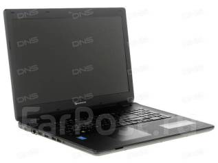 "Packard Bell. 15.6"", 2,0 ГГц, ОЗУ 2048 Мб, диск 500 Гб, WiFi, Bluetooth"