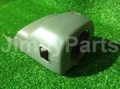 Панель рулевой колонки. Suzuki Jimny, JB23W