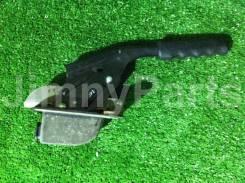 Ручка ручника. Suzuki Jimny, JB23W, JB33W