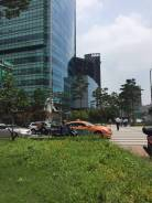 Работа в Южной Корее