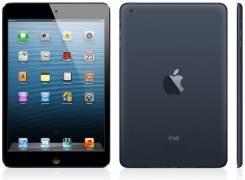 Apple iPad mini Wi-Fi+Cellular 64Gb