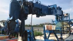Aichi. D903, 3 000 кг.