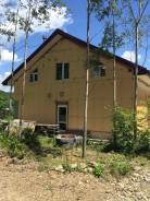 Продам двухэтажный новый дом с сауной на Соловей ключе. СНТ Прибой, р-н Соловей ключ, площадь дома 180 кв.м., скважина, электричество 15 кВт, отоплен...