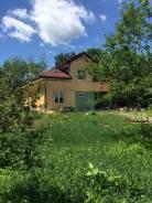 Продам двухэтажный новый дом с сауной на Соловей ключе. СНТ Прибой, р-н Соловей ключ, площадь дома 180кв.м., скважина, электричество 15 кВт, отоплен...