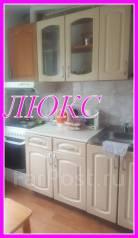 2-комнатная, проспект Красного Знамени 94. Толстого (Буссе), агентство, 48 кв.м. Кухня