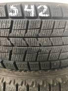 Dunlop DSX. Зимние, без шипов, 2011 год, износ: 10%, 1 шт. Под заказ