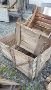 Куплю деревянные ящики из под яблок гала. Или подобные как на фото