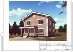 Продается Участок под строительство дома. 908 кв.м., собственность, вода, от частного лица (собственник). Фото участка