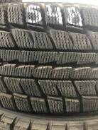 Dunlop DSX. Всесезонные, 2003 год, износ: 10%, 1 шт. Под заказ
