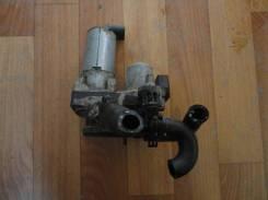 Электроклапан Mercedes-Benz s500 w221 m273