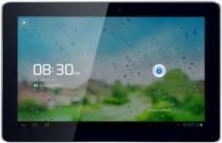 Huawei MediaPad 10 FHD LTE 16Gb