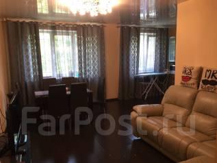 2-комнатная, улица Сабанеева 15. Баляева, частное лицо, 51кв.м. Интерьер