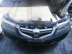 Ноускат. Honda Accord, CL8