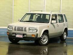 Порог кузовной. Nissan Rasheen, HC34, RKNB14, GCC34, RHNB14, RFNB14. Под заказ