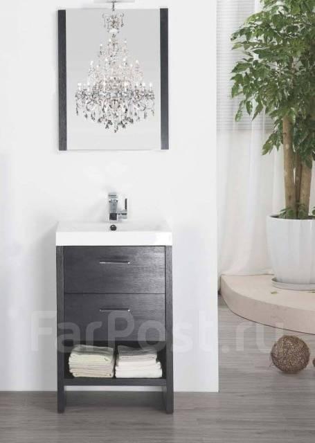 Мебель для ванной владивосток купить смеситель в мурманске