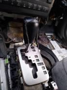 Ручка переключения автомата. Toyota Mark II, JZX115, GX115, JZX110, GX110 Двигатели: 1JZFSE, 1GFE, 1JZGE